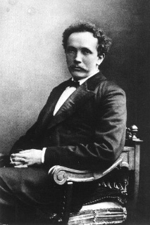 RichardStrauss3