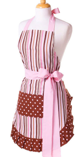 Pink-chocolate-front-with-bow