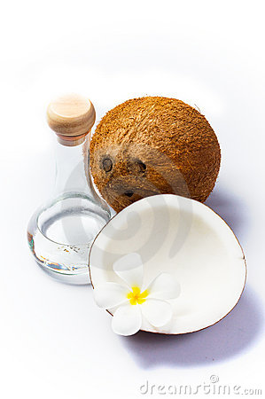 Coconut-coconut-oil-21262841